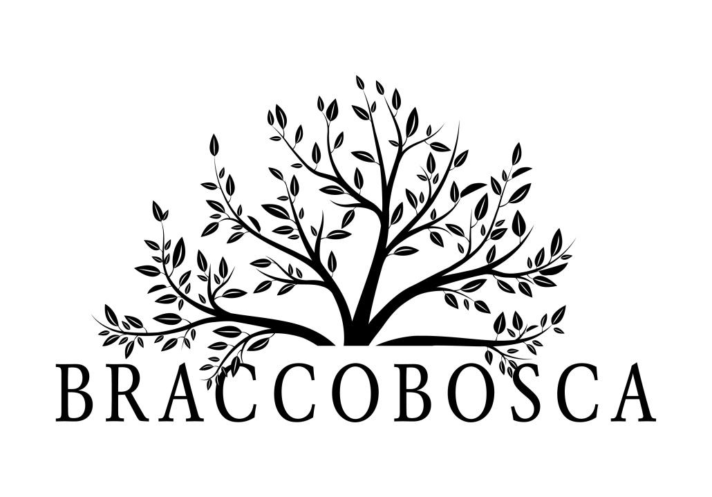 Bracco Bosca
