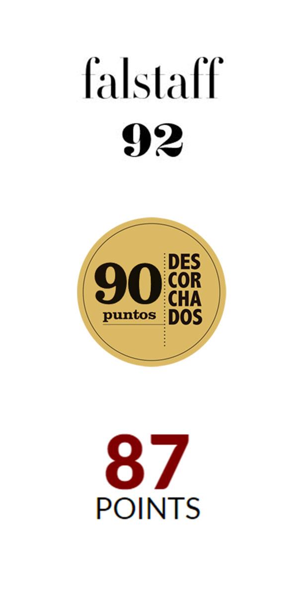 Premium Weinpaket Uruguay